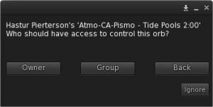 atmo-v22-access
