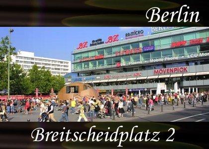 Brietscheidplatz 2