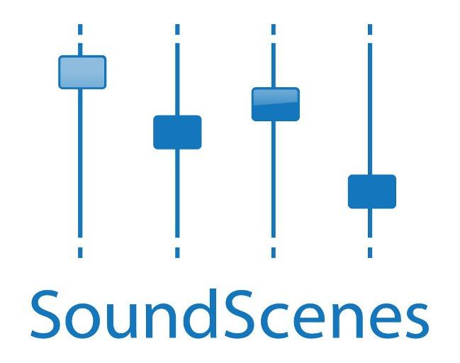 SoundScenes