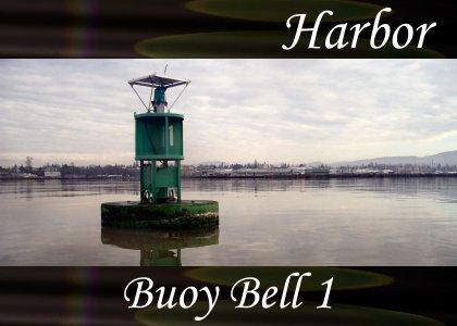 Buoy Bell 1