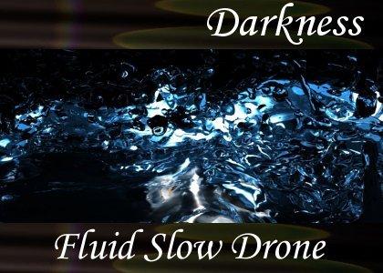 SoundScenes - Atmo-Dark - Fluid Slow Drone