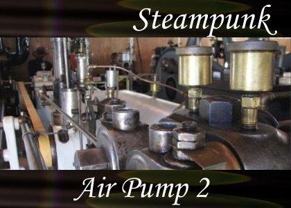 Air Pump 2 0:20