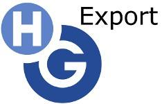 hypergrid export