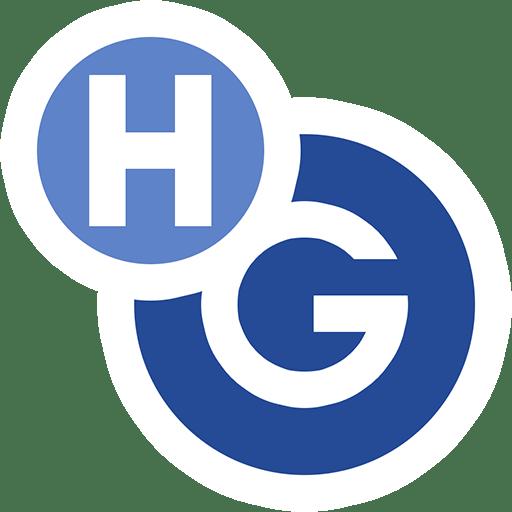hypergrid-512